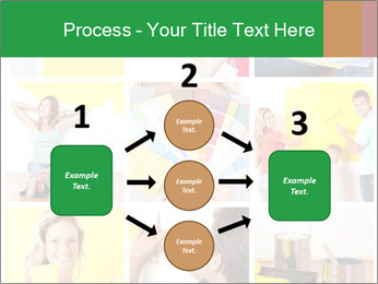 0000060822 PowerPoint Template - Slide 92