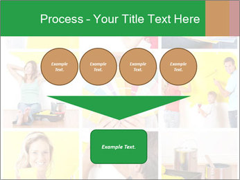 0000060822 PowerPoint Template - Slide 93