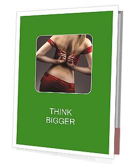 0000060823 Presentation Folder