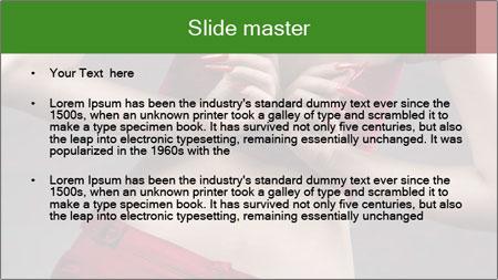0000060823 PowerPoint Template - Slide 2