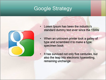 0000060824 PowerPoint Template - Slide 10