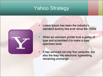 0000060824 PowerPoint Template - Slide 11