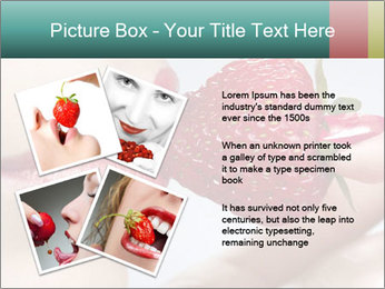 0000060824 PowerPoint Template - Slide 23