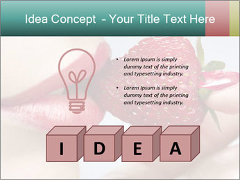 0000060824 PowerPoint Template - Slide 80