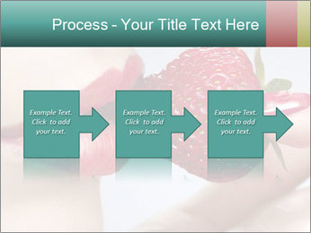 0000060824 PowerPoint Template - Slide 88