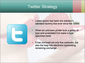 0000060824 PowerPoint Template - Slide 9