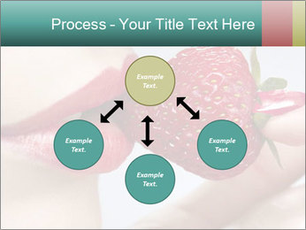0000060824 PowerPoint Template - Slide 91