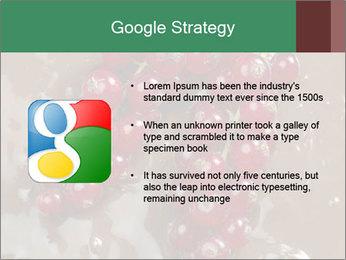 0000060825 PowerPoint Templates - Slide 10