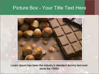 0000060825 PowerPoint Templates - Slide 16