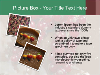 0000060825 PowerPoint Templates - Slide 17