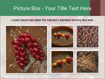 0000060825 PowerPoint Templates - Slide 19