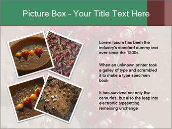 0000060825 PowerPoint Templates - Slide 23