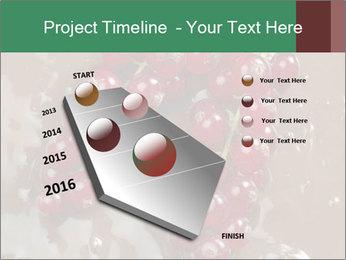 0000060825 PowerPoint Templates - Slide 26