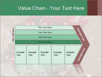 0000060825 PowerPoint Templates - Slide 27