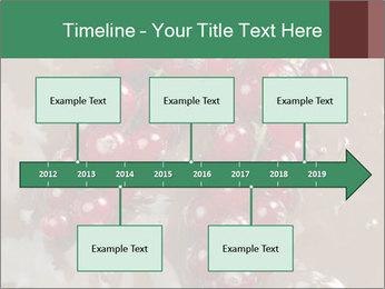 0000060825 PowerPoint Templates - Slide 28