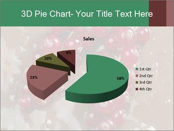 0000060825 PowerPoint Templates - Slide 35