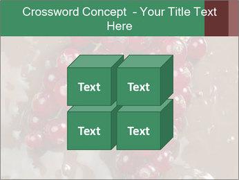 0000060825 PowerPoint Templates - Slide 39
