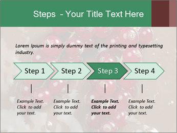 0000060825 PowerPoint Templates - Slide 4