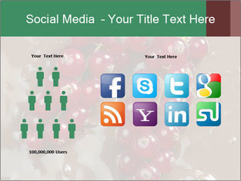 0000060825 PowerPoint Templates - Slide 5