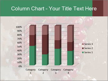 0000060825 PowerPoint Templates - Slide 50