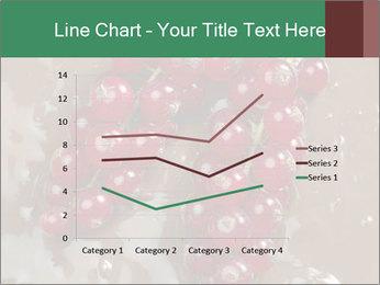 0000060825 PowerPoint Templates - Slide 54