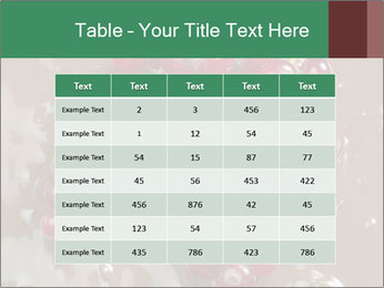 0000060825 PowerPoint Templates - Slide 55