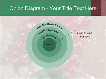 0000060825 PowerPoint Templates - Slide 61