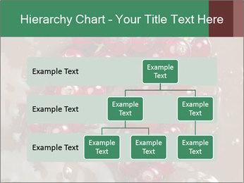 0000060825 PowerPoint Templates - Slide 67