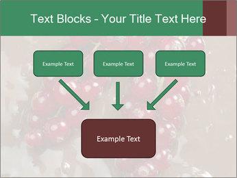 0000060825 PowerPoint Templates - Slide 70