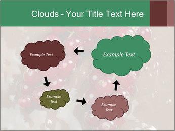 0000060825 PowerPoint Templates - Slide 72