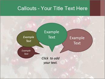 0000060825 PowerPoint Templates - Slide 73