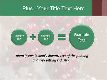 0000060825 PowerPoint Templates - Slide 75