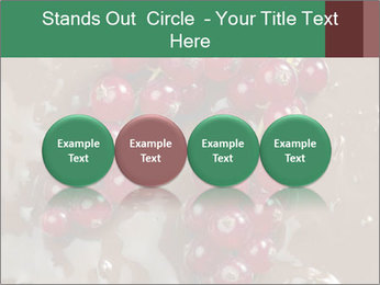 0000060825 PowerPoint Templates - Slide 76