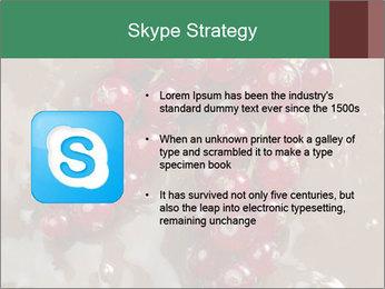 0000060825 PowerPoint Templates - Slide 8