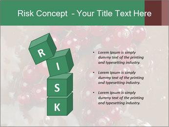 0000060825 PowerPoint Templates - Slide 81