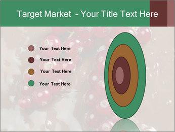 0000060825 PowerPoint Templates - Slide 84