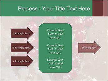 0000060825 PowerPoint Templates - Slide 85