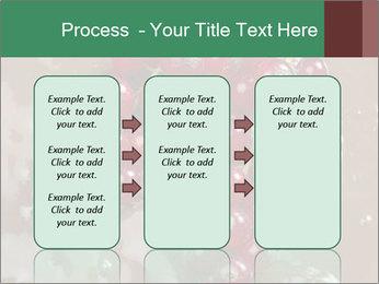 0000060825 PowerPoint Templates - Slide 86