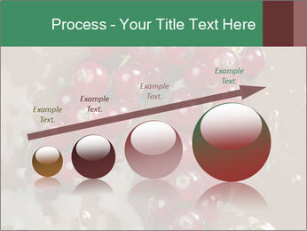 0000060825 PowerPoint Templates - Slide 87