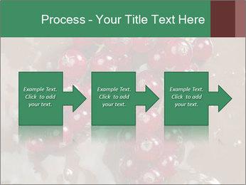 0000060825 PowerPoint Templates - Slide 88