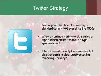 0000060825 PowerPoint Templates - Slide 9