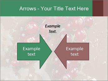 0000060825 PowerPoint Templates - Slide 90