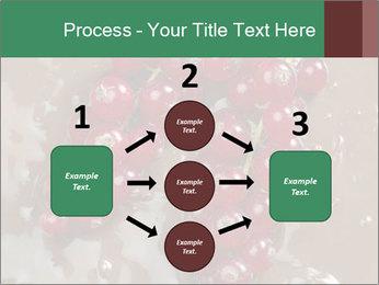 0000060825 PowerPoint Templates - Slide 92