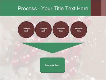 0000060825 PowerPoint Templates - Slide 93