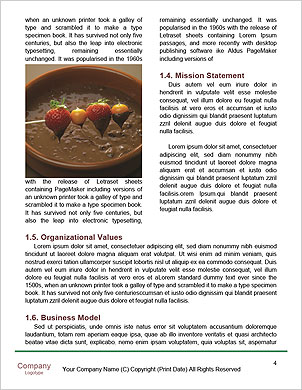 0000060825 Word Template - Page 4