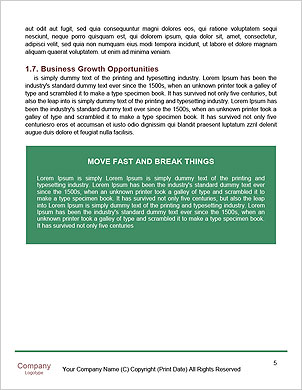 0000060825 Word Template - Page 5