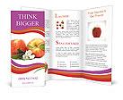 0000060826 Brochure Template