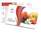0000060826 Postcard Templates