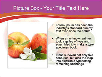 0000060826 PowerPoint Templates - Slide 13