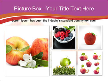 0000060826 PowerPoint Templates - Slide 19